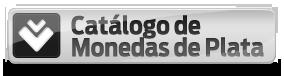 Boton-Catalogo-Monedas-plata